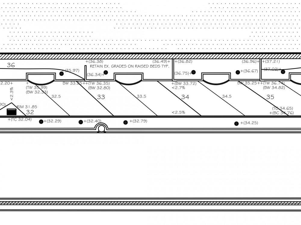 M203-109M-L401-Grading-Plan-Model-(1)