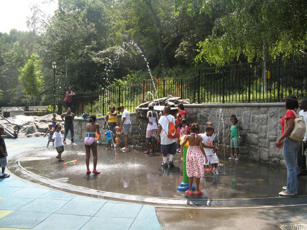 mside-fountain