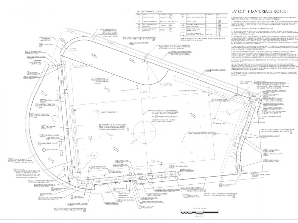 xL-M208-206M - 05 - Layout Plan